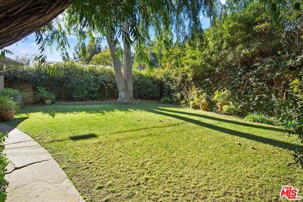 Ranch, Single Family - Los Angeles (City), CA (photo 2)