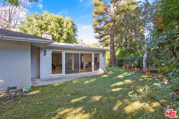 Ranch, Single Family - Los Angeles (City), CA (photo 5)