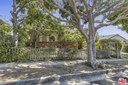Residential Income - Santa Monica, CA (photo 1)