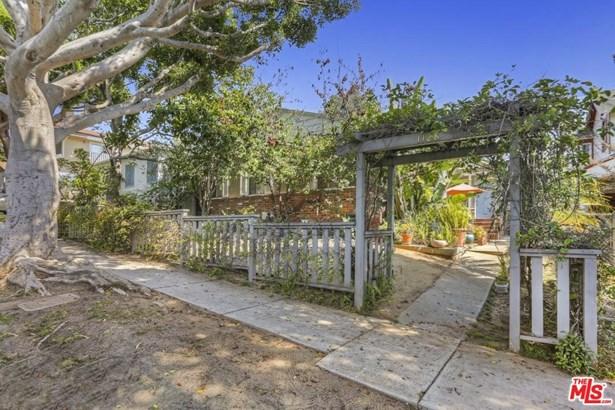 Residential Income - Santa Monica, CA (photo 3)