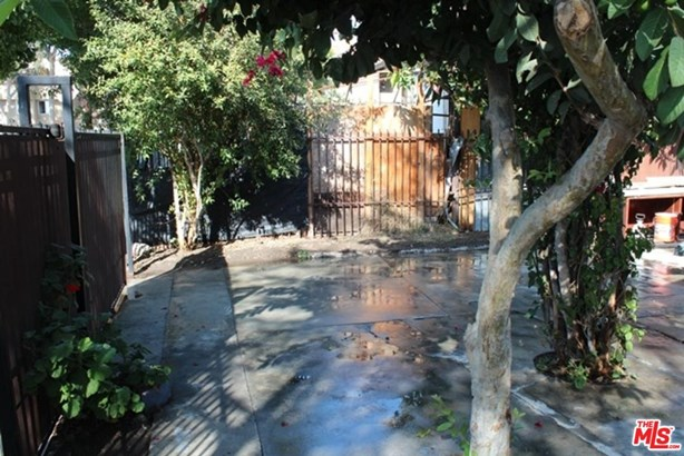 Residential Income - Compton, CA (photo 4)
