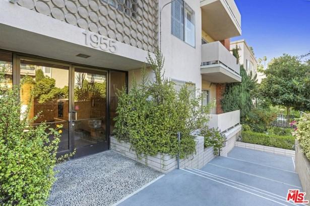 Condominium, Mid Century,Low Rise - Los Angeles (City), CA (photo 4)