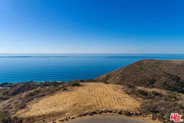 Lots and Land - Malibu, CA (photo 4)