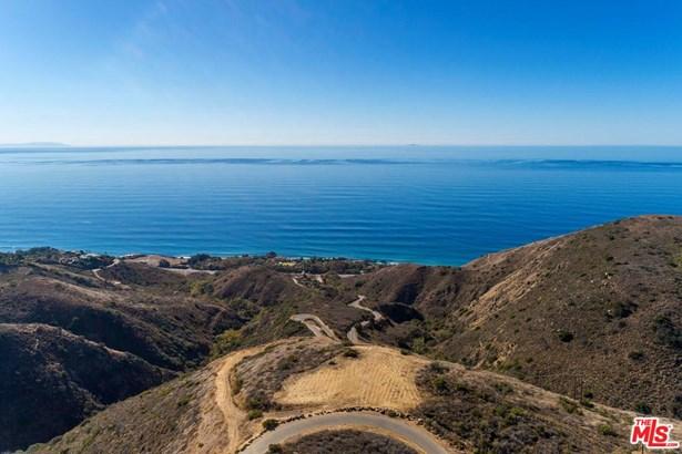 Lots and Land - Malibu, CA (photo 5)