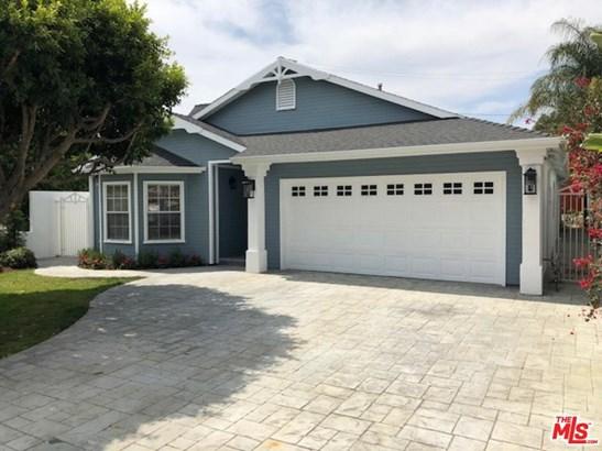 Single Family - Burbank, CA (photo 2)