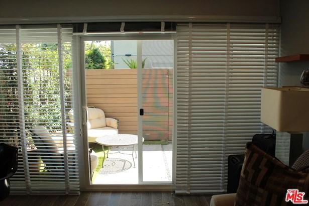 Condominium, Low Rise,Contemporary - Santa Monica, CA (photo 4)