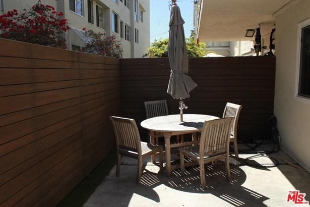 Condominium, Low Rise,Contemporary - Santa Monica, CA (photo 5)