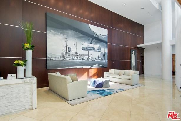 Condominium, Contemporary - Marina Del Rey, CA (photo 3)