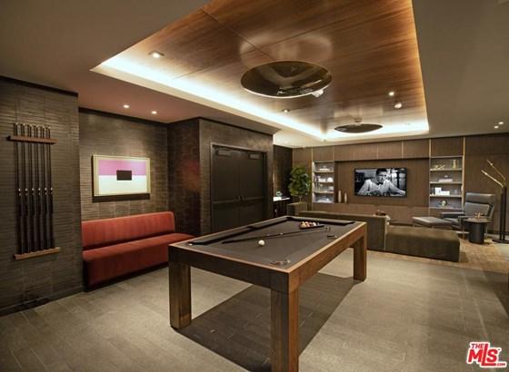 Condominium, High or Mid-Rise Condo,Modern - Hollywood, CA (photo 5)
