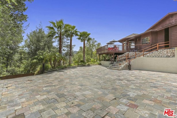 Contemporary, Single Family - Calabasas, CA (photo 5)