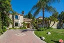 Mediterranean, Single Family - Encino, CA (photo 1)