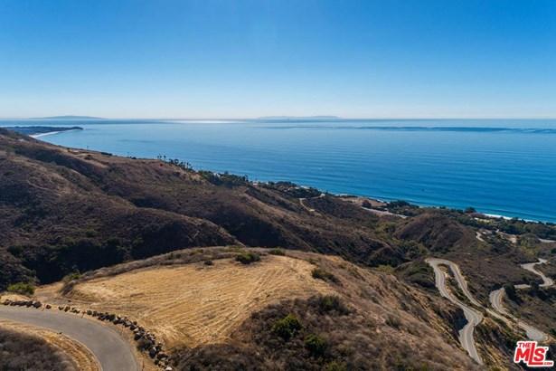 Lots and Land - Malibu, CA (photo 1)