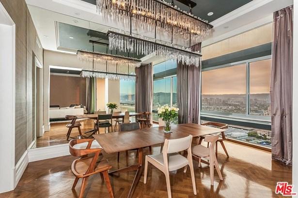 Condominium, Penthouse - Los Angeles (City), CA (photo 5)