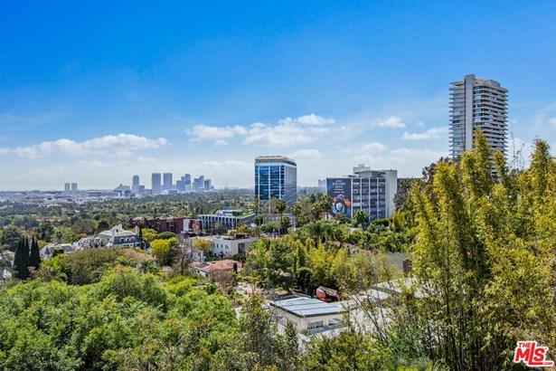 Contemporary, Single Family - Los Angeles (City), CA (photo 1)