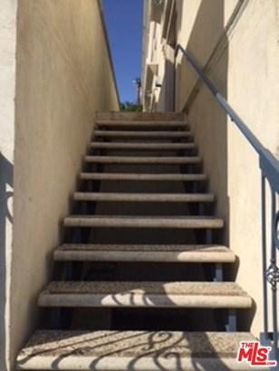 Townhouse, Contemporary - Los Angeles (City), CA (photo 2)
