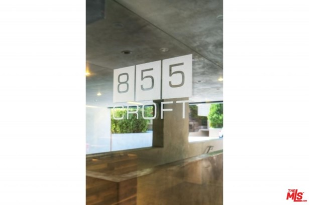 Condominium, Modern,Low Rise - Los Angeles (City), CA (photo 5)