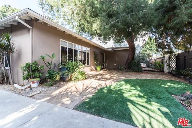 Ranch, Single Family - Los Angeles (City), CA (photo 1)