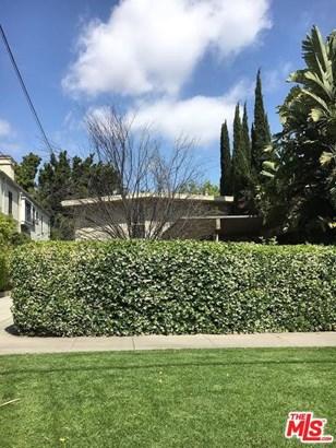 Low Rise, Condominium - Los Angeles (City), CA (photo 1)