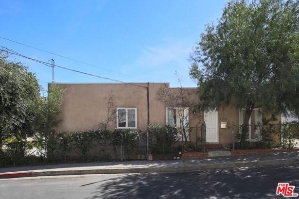 Single Family, Modern - Los Angeles (City), CA (photo 2)