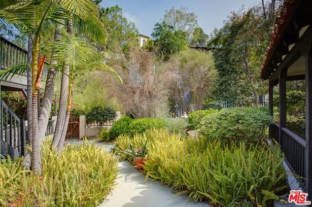Hacienda, Single Family - Los Angeles (City), CA (photo 3)