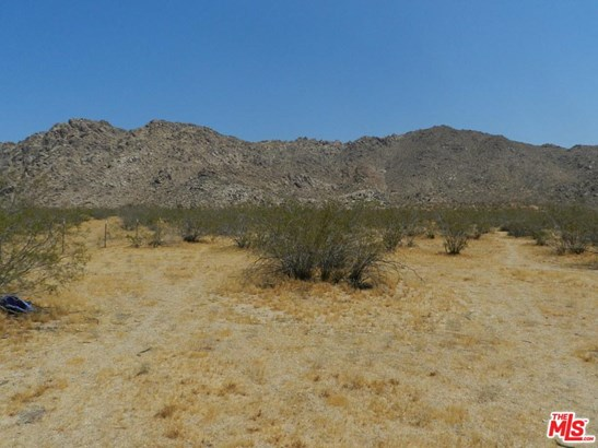 Lots and Land - Apple Valley, CA (photo 4)
