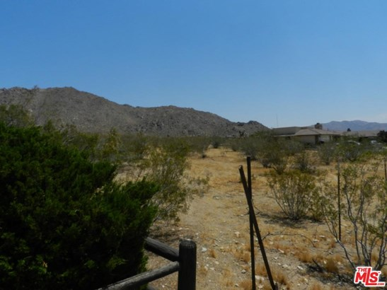 Lots and Land - Apple Valley, CA (photo 5)