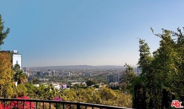 Single Family - Los Angeles (City), CA (photo 5)