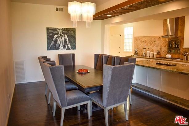 Architectural, Single Family - Sherman Oaks, CA (photo 3)