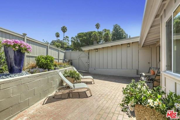Mid Century, Single Family - Los Angeles (City), CA (photo 5)