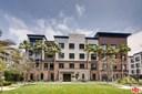 Condominium, Contemporary - Playa Vista, CA (photo 1)