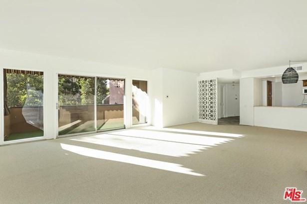 Condominium, Contemporary - Studio City, CA (photo 1)