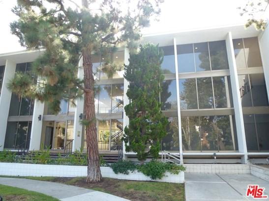 Architectural, Condominium - Playa Del Rey, CA (photo 1)
