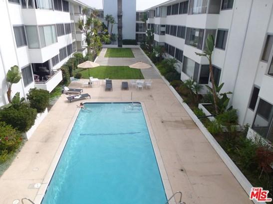 Architectural, Condominium - Playa Del Rey, CA (photo 3)