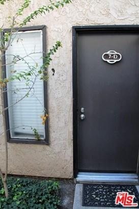 Condominium, Contemporary - Long Beach, CA (photo 2)
