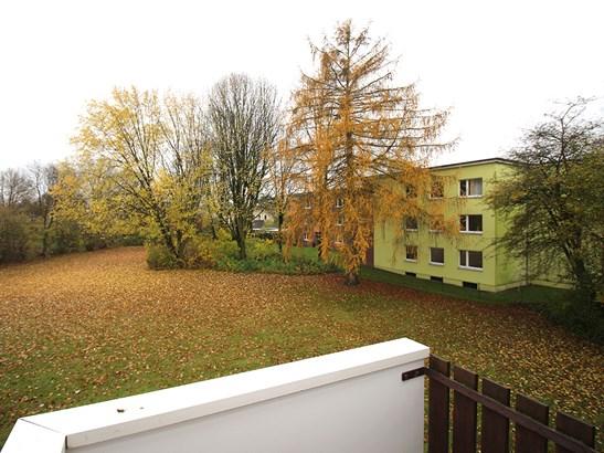 Am Kampmoor, Hamburg öjendorf - DEU (photo 3)
