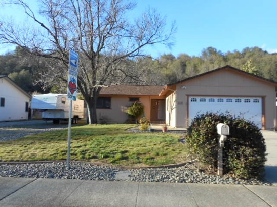 Single Family, Other - Redding, CA (photo 2)