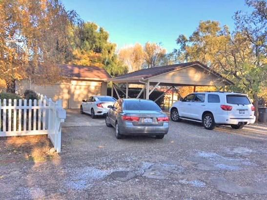 Ranch, Single Family - Cottonwood, CA (photo 2)