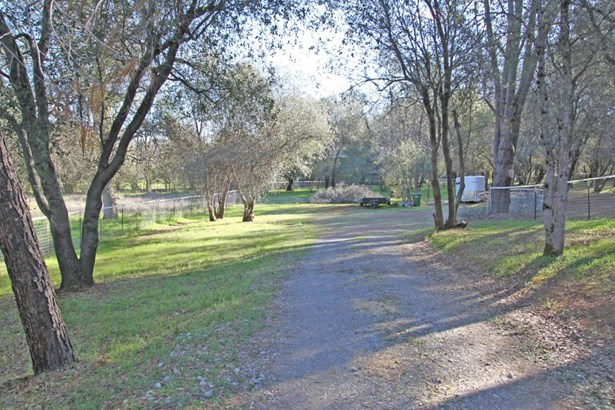 Acres - Redding, CA (photo 2)