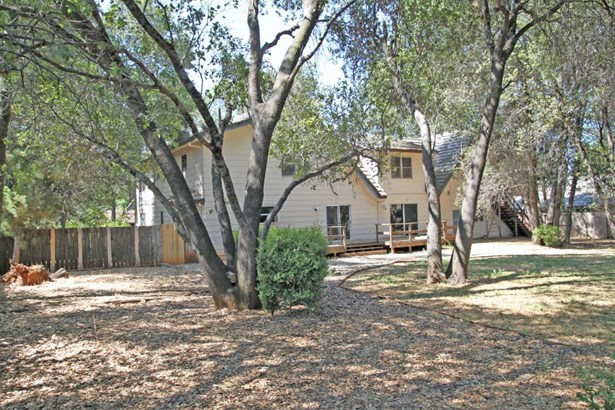 Traditional, Single Family - Redding, CA (photo 5)