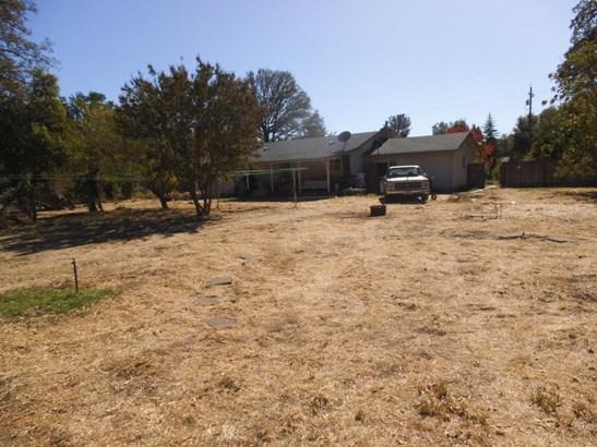 Contemporary, Single Family - Palo Cedro, CA (photo 4)