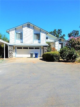 Contemporary,Other, Single Family - Cottonwood, CA (photo 2)