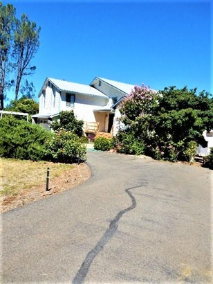 Contemporary,Other, Single Family - Cottonwood, CA (photo 4)