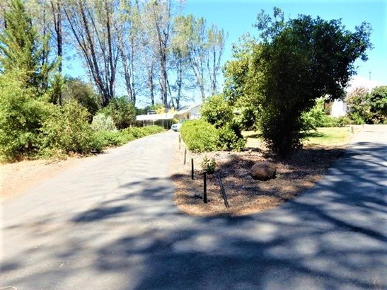 Contemporary,Other, Single Family - Cottonwood, CA (photo 5)