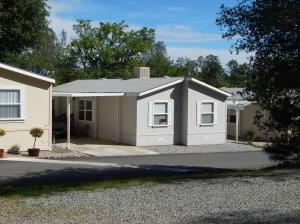 Mobile Home, Double - Redding, CA (photo 1)