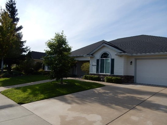 Contemporary, Single Family - Redding, CA (photo 3)