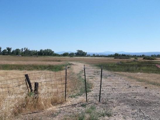 Acres - Anderson, CA (photo 3)