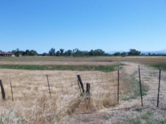 Acres - Anderson, CA (photo 4)