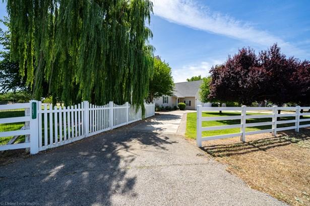 Ranch, Single Family - Cottonwood, CA (photo 3)
