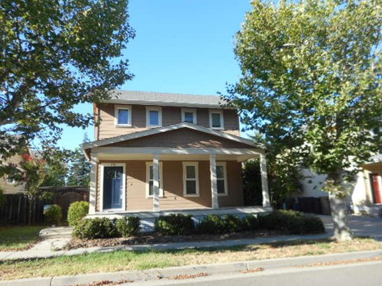 Single Family, Other - Redding, CA (photo 1)