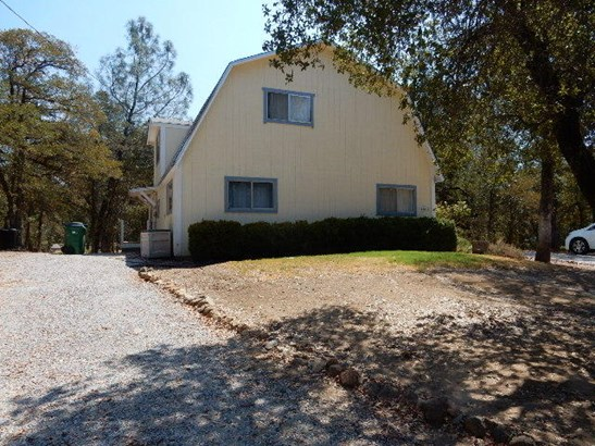 Contemporary, Single Family - Redding, CA (photo 1)